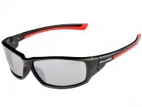 Gamakatsu Racer Glasses Gray
