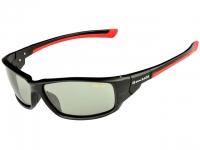 Gamakatsu Racer Glasses Green