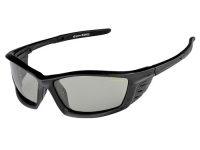 Gamakatsu Wing Glasses Gray