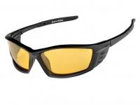 Gamakatsu Wing Glasses Yellow