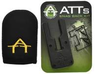 Gardner ATTS Snag Back Kit Black
