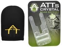 Gardner ATTS Snag Back Kit Crystal