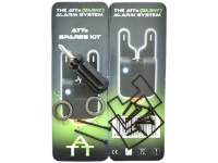 Gardner ATTS Spares Kit