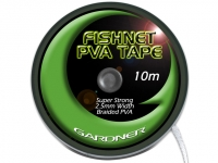 Gardner Fishnet PVA Tape