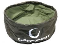 Gardner Method Bowl