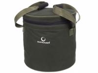 Gardner XL Bait Bucket