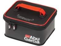 Geanta Abu Garcia Beast Pro EVA Accesory Bag Medium