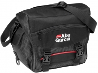 Geanta Abu Garcia Compact Game Bag