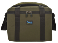 Geanta Aqua Black Series Deluxe Cool Bag