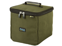 Geanta Aqua Black Series Session Coolbag