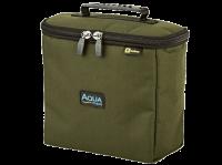 Geanta Aqua Black Series Standard Coolbag