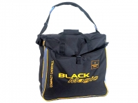 Geanta Browning Compact Black Magic Carryall