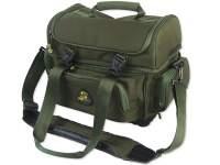 Geanta Carp Spirit Bait Bag