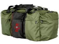 Geanta Carp Zoom Avix 2in1 Grand Bag-Rucksack