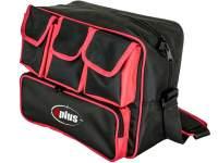 Geanta Carp Zoom Oplus-N Spinning Bag