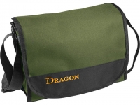 Geanta Dragon Medium Tackle Bag