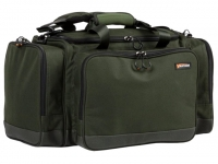 Chub Vantage Carryall Medium