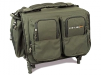 Chub Vantage Framed Carryall Large