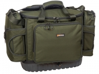 Geanta Chub Vantage Rigger Tackle Bag Large