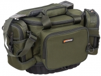 Geanta Chub Vantage Rigger Tackle Bag Small