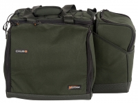 Geanta Chub Vantage Short Session Food Bag