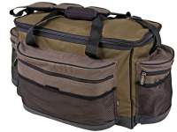 Geanta D.A.M Large Carryall Bag