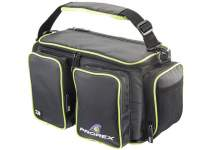 Daiwa Prorex Tackle Bag Large