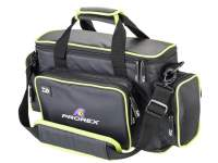 Daiwa Prorex Tackle Bag Medium