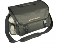 Geanta Dragon Hanger Tackle Bag