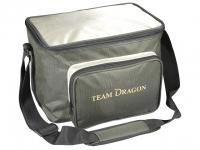 Geanta Dragon Jerkbait Bag