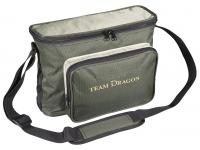 Geanta Dragon Pilker Bag de Luxe