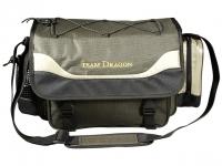 Geanta Dragon Tackle Bag