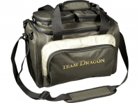 Geanta Dragon Tackle Bag with Boxes
