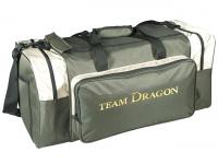 Geanta Dragon Travel Bag