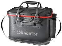 Dragon Waterproof Container Large