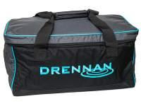 Geanta Drennan Coolbag Large