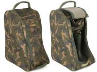 Geanta Fox Camolite Boot and Wader Bag