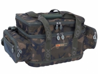 Geanta Fox Camolite Low Level Carryall