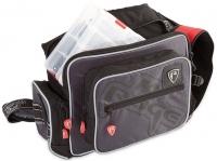 Geanta Fox Rage Voyager Shoulder Bag