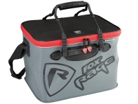 Geanta Fox Rage Voyager Welded Bag Large