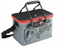Geanta Fox Rage Voyager Welded Bag Medium