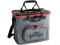 Geanta Fox Rage Voyager Welded Bag X-Large