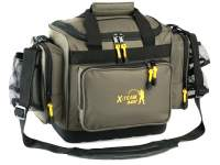 Geanta Jaxon Spinning Fishing Bag XAB01