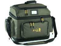 Geanta Jaxon Spinning Fishing Bag XAB05