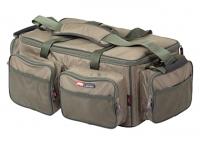 Geanta JRC Cocoon Barrow Bag
