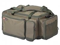 Geanta JRC Cocoon Carryall XL