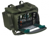 Geanta JRC Contact Cooler Food Bag
