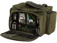 Geanta JRC Defender Session Cooler Food Bag