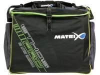 Matrix Ethos Pro Carryall Medium