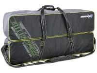 Matrix Ethos Pro Double Roller Bag